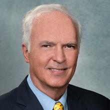 Jack L. Breaux, Jr., MD, FACS