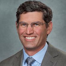 Benjamin F. Walton, IV, MD
