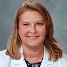 Jane Vogt Schmolke, MA, CCC-A
