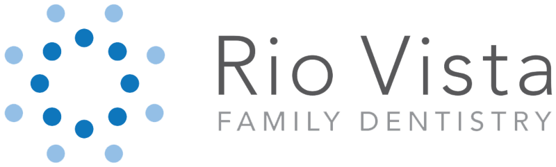 Rio Vista Family Dentistry Logo
