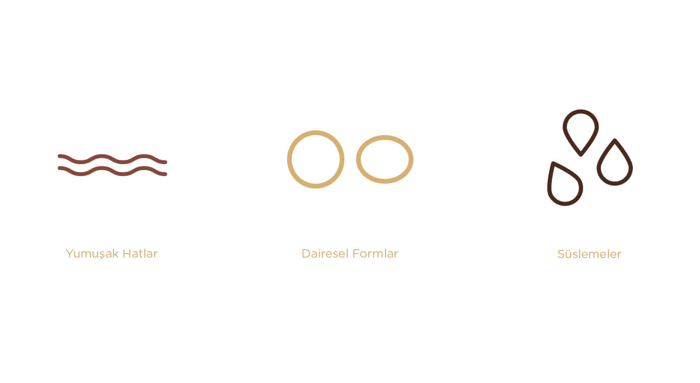 Pasafrini corporate identity strategy and design process