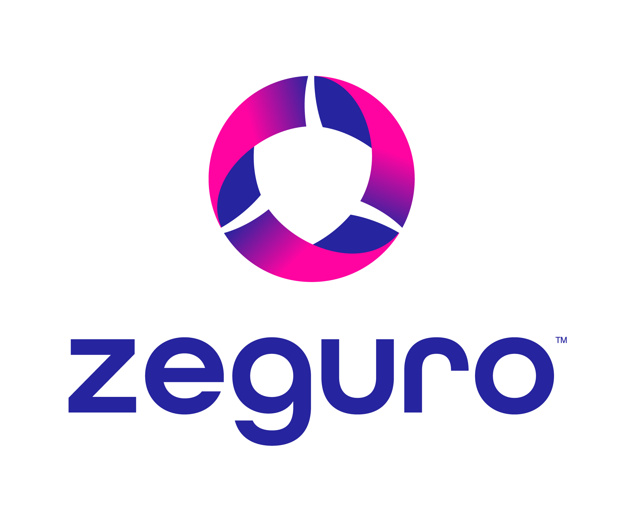 Zeguro Announces End-to-End Insurance Policy Quotes for SMEs and Availability in All 50 States