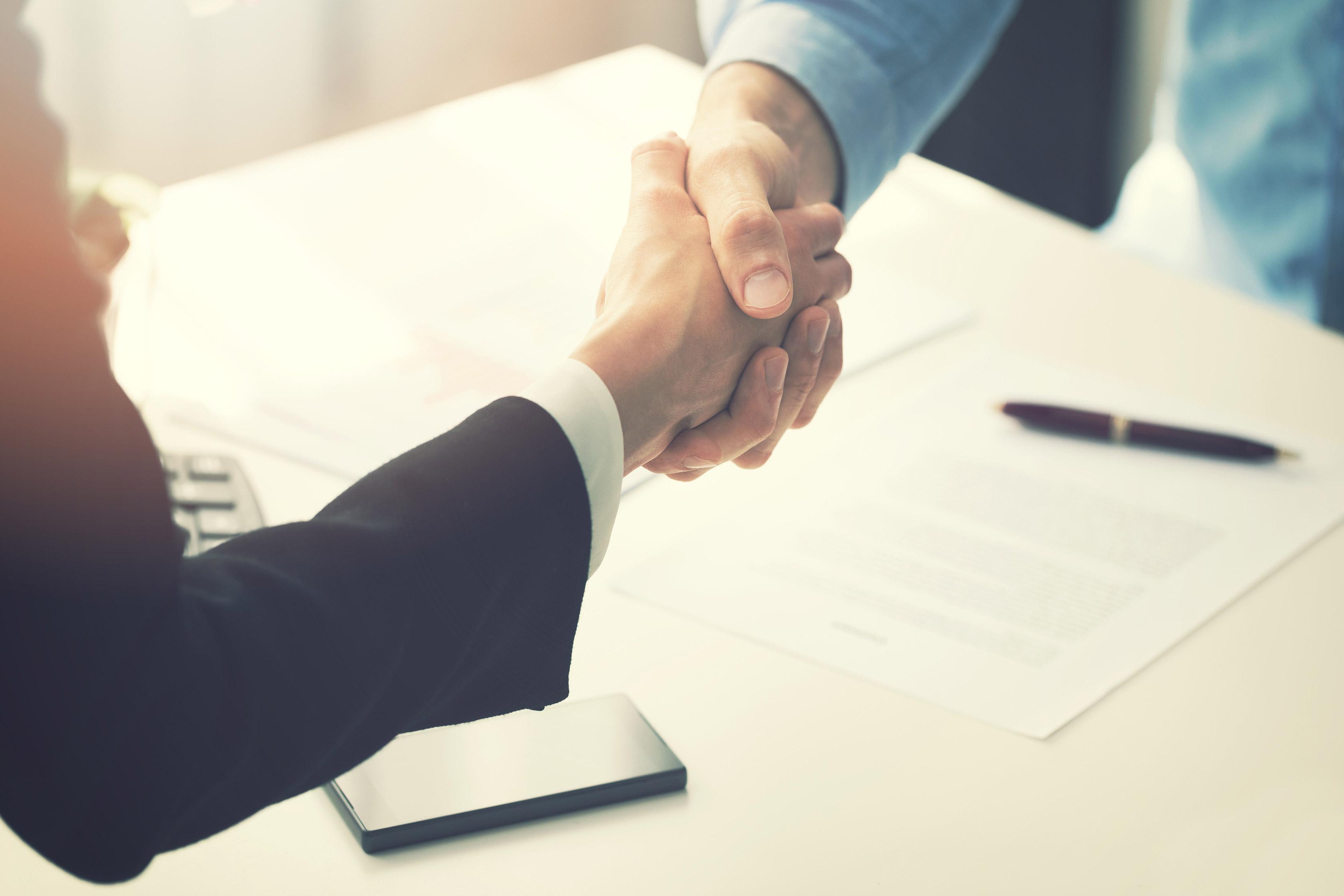 Vendor Risk Management: Managing Contractual Obligations