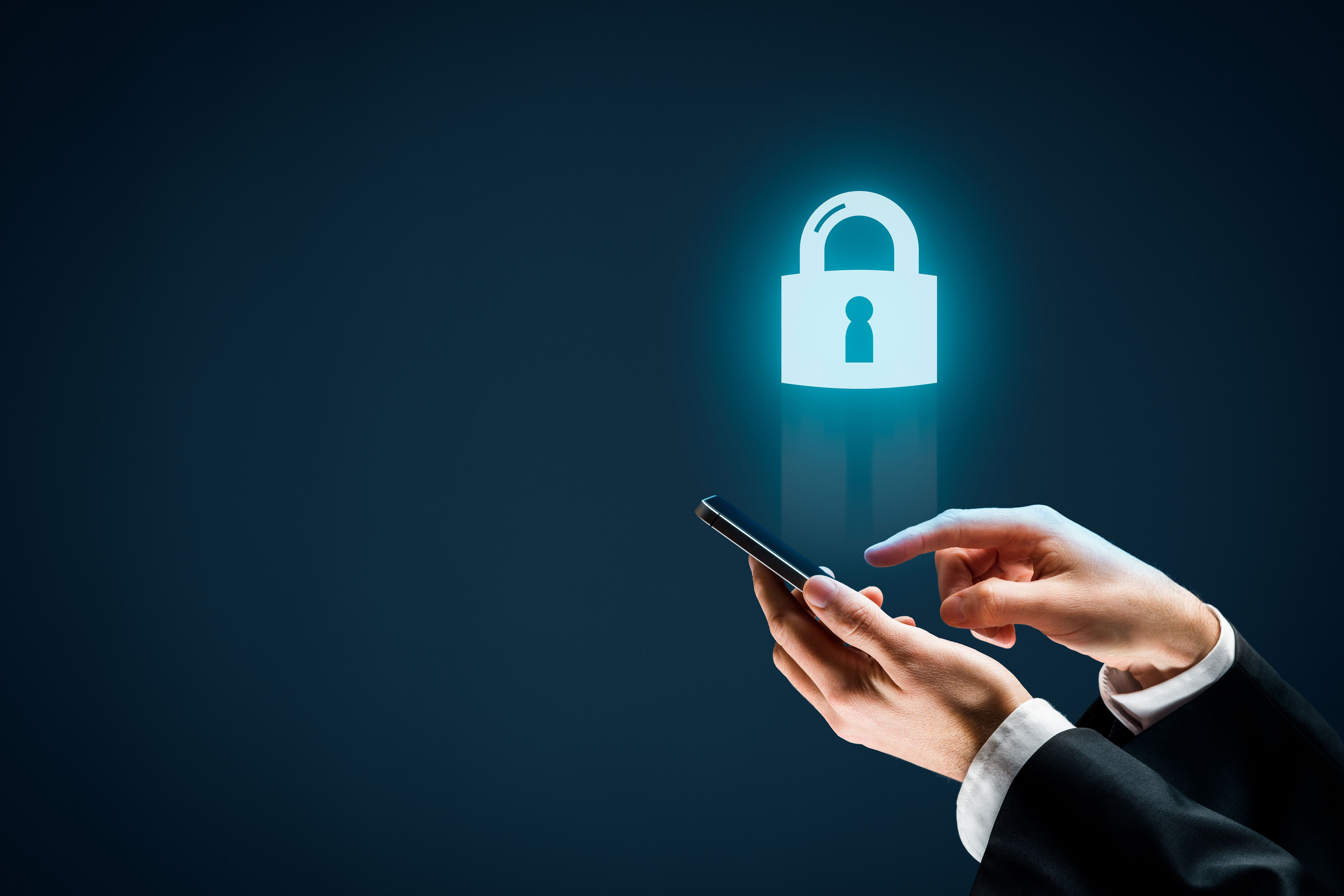 Tips To Help You Stay Ahead of Smartphone Hackers