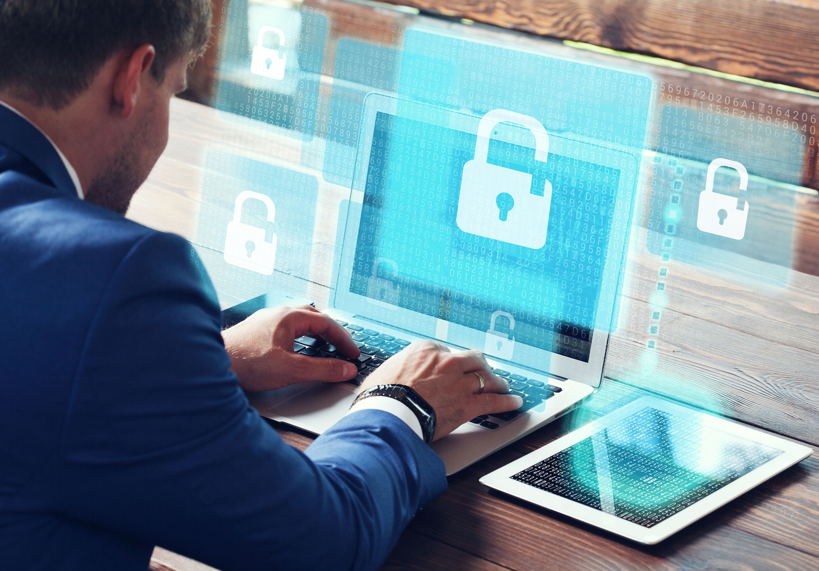 What is the Cost of a Cyber Breach?