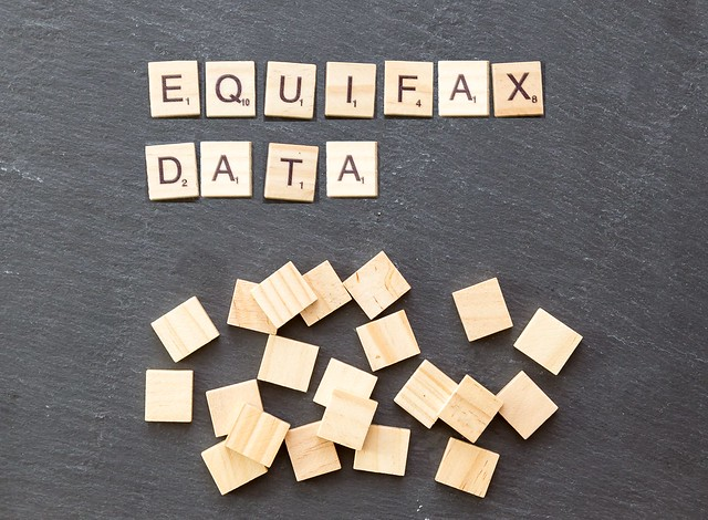 How Equifax's Settlement Can be Used to Measure Security Program Cost vs. Benefit
