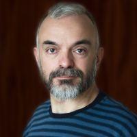 Stefan Chekanov