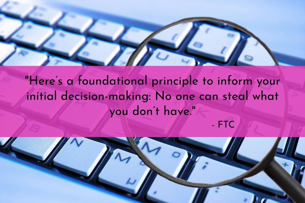 FTC Quote