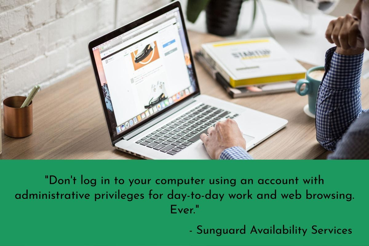 Sunguard Availability Services Quote