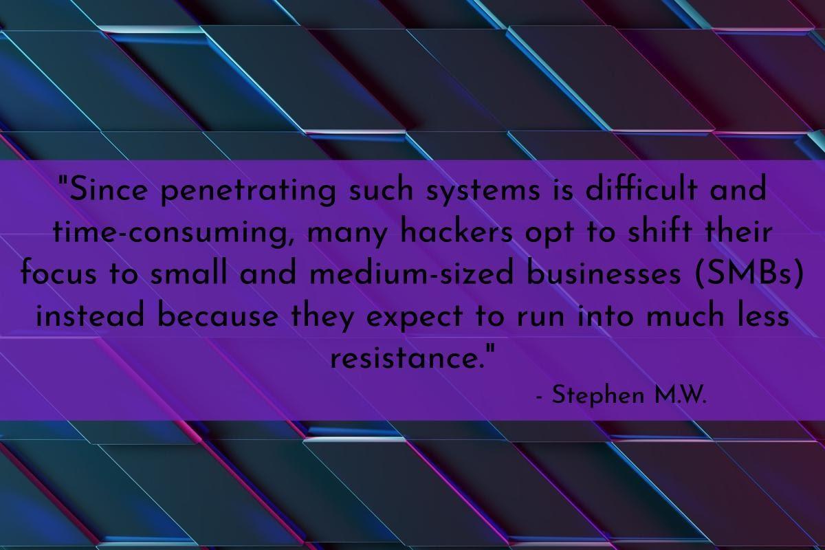 TechGenix-quote