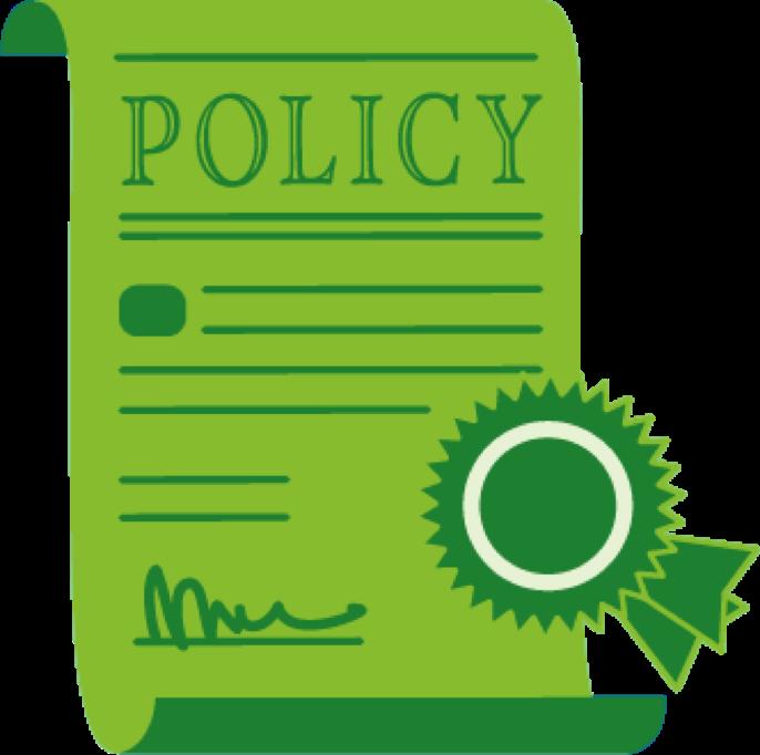 Icon to represent Zeguro insurance