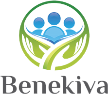 Benekiva logo