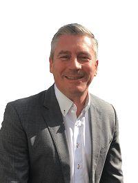 Jim Sneddon