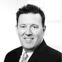 Thomas K. Dolan CISSP, CISA & CRISC