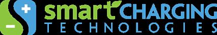 Smart Charging Logo