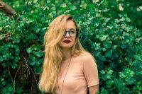 Sophie Summers