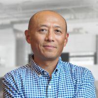 Joseph S. Zhou