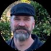 Eric Corder, Cornerstone Northwest Inspections