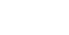 Cornerstone Northwest Inspections