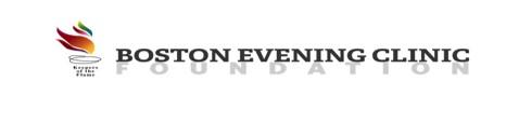 Boston Evening Clinic Foundation