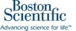 Boston Scientific: Advancing science for life