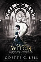 A King's Witch Episode One