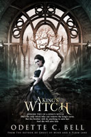A King's Witch Episode Two