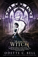 A King's Witch Episode Three