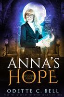 Anna's Hope Episode Four