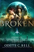 Broken Episode One