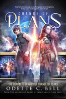 Change of Plans: The Complete Series