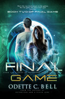 Final Game Book Two