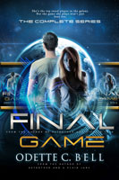 Final Game: The Complete Series