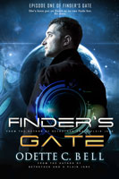 Finder's Gate Episode One