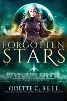 Forgotten Stars Book One
