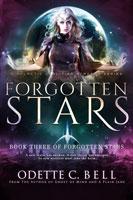 Forgotten Stars Book Two