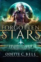 Forgotten Stars: The Complete Series