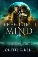 Fractured Mind Episode One