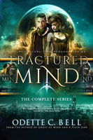 Fractured Mind: The Complete Series