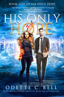 His Only Hope Book One