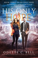 His Only Hope Book Three