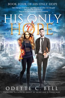 His Only Hope Book Four