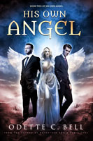 His Own Angel Book Two
