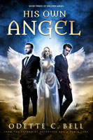 His Own Angel Book Three