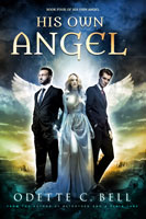 His Own Angel Book Four