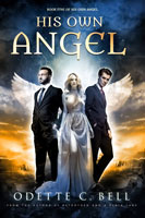 His Own Angel Episode Five