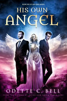 His Own Angel Book Six