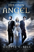 His Own Angel Book Seven