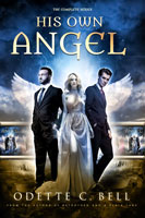 His Own Angel: The Complete Series