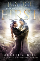 Justice First Book Six